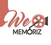 We memoriz