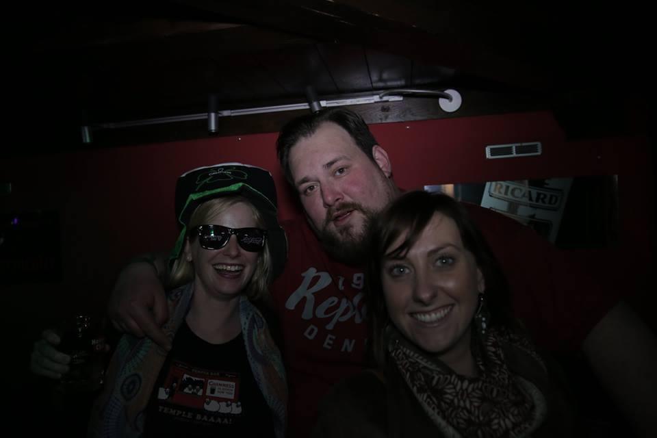 partyoke_stpatrick