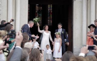 Marryoke Yolene&Gregoire