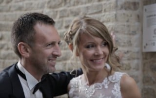 mariage Marianne Ludovic